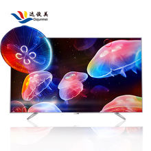 Cheap oled  55 inch flat widescreen television 4k 3D UHD slim Smart wifi OLED TV