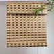 Hot sale Classic Woven Bamboo Curtain,Blind