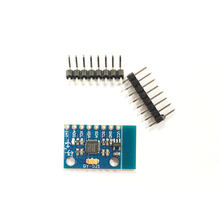 Hot sales cheap Electronic components ic MPU 6050 GY 521 module