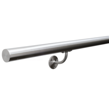 outdoor steps lowes garde corps guard rail bus handrail for elderly stainless steel railing price per meter