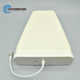 Hot Sales Long Distance 4G Lte LPDA Antenna With Best Price
