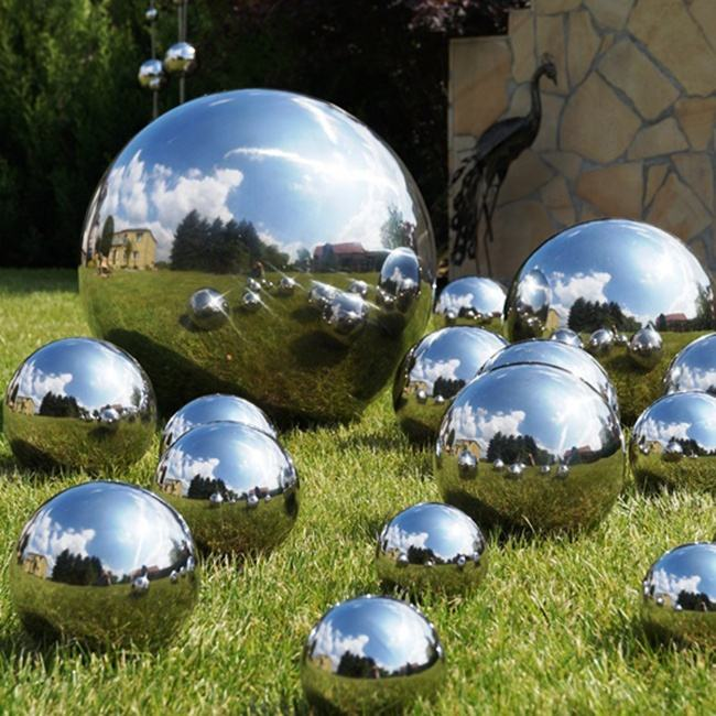 large metal spheres 24 large stainless steel hollow balls 100mm stainless steel ball