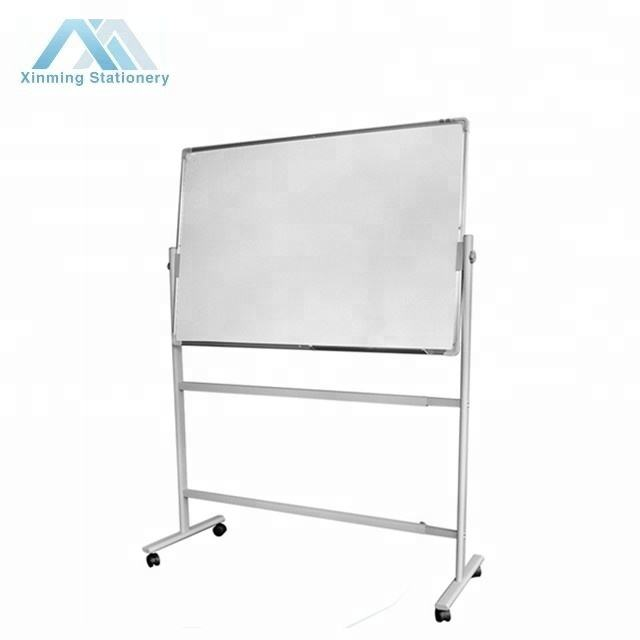 movable whiteboard moving whiteboard magic whiteboard with stand