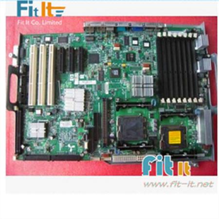 Genuine OEM HP Proliant 583981-001 DL385 G7 Server Motherboard