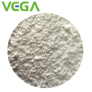 VEGA china manufacturer animal feed pharmaceutical powder tylosin tartrate/phosphate