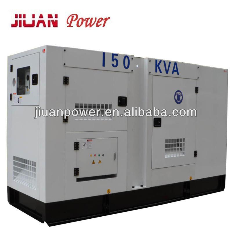 La dínamo generador renault 150-a