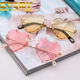 STY7198F fashion heart shape sun glasses uv400 women vintage sunglasses cat eye