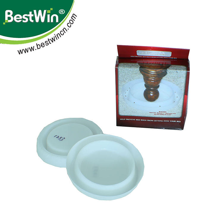 BSTW ราคาถูก Bed Bug Killer Bugs Bug Catcher