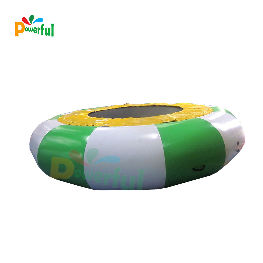 <span class=keywords><strong>Sản</strong></span> <span class=keywords><strong>xuất</strong></span> nhỏ inflatable nước rave <span class=keywords><strong>trampoline</strong></span> <span class=keywords><strong>mini</strong></span> inflatable nổi <span class=keywords><strong>trampoline</strong></span> inflatable hồ <span class=keywords><strong>trampoline</strong></span>