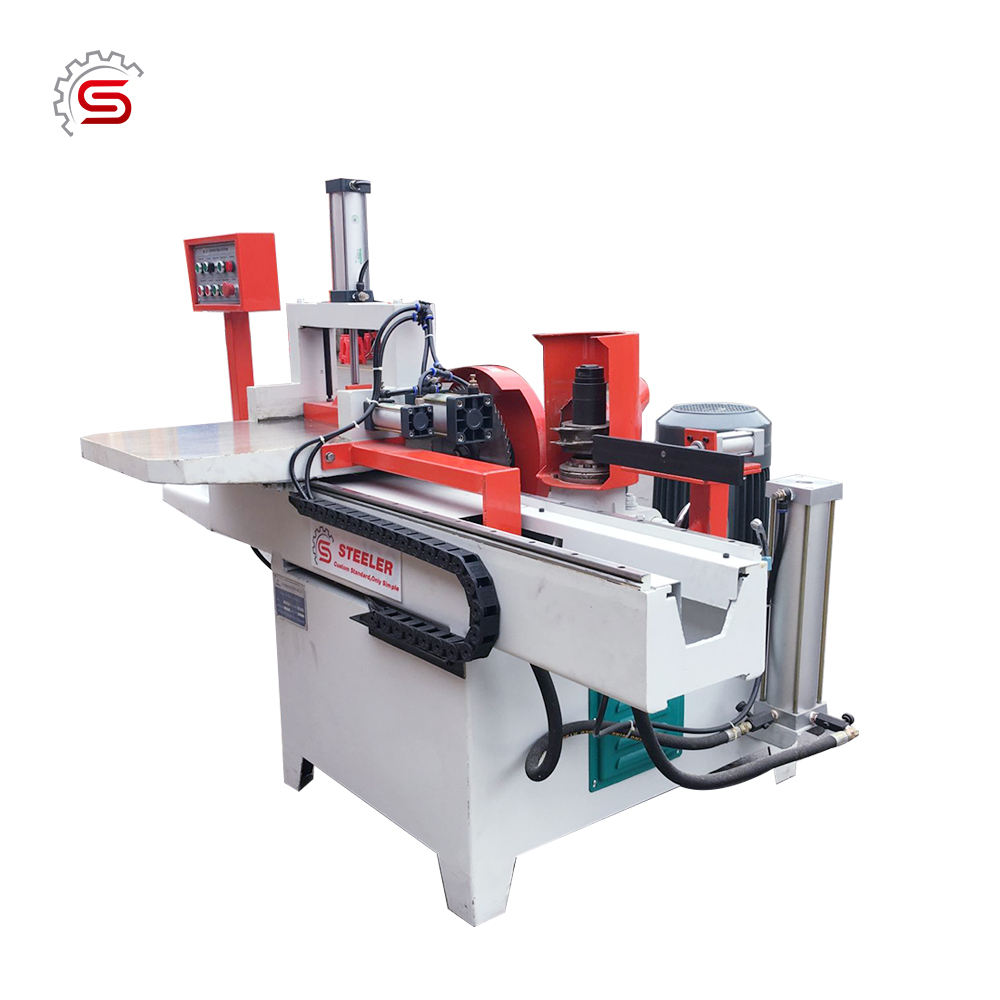 finger joint cutting machine for sale