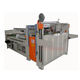 China used flexo folder gluer for sale