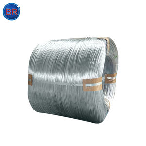 Spring Steel Wire High Tensile High Carbon Spring Steel Wire Manufacturers