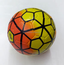 Tpu material Size 5 Indoor/Outdoor Football For Training