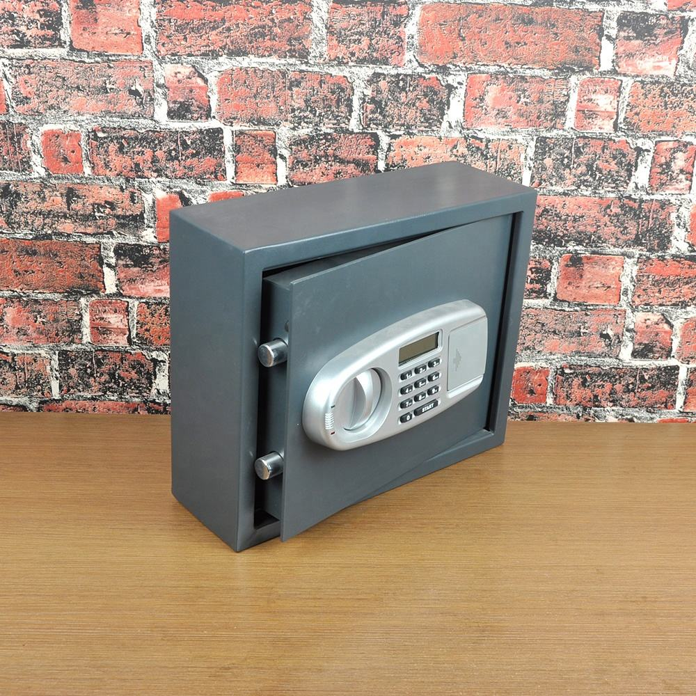 Wholesale Electronic Metal Key Cabinet