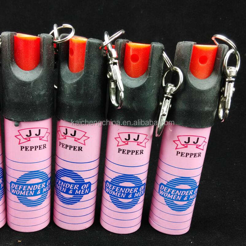 OEM Pepper Spray Compact Size For Women, Protect Yourself spray