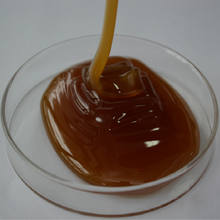 High Quality GMP Kosher Natural Liquid Malt Extract