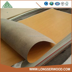 High Glossy 1mm Formica HPL Sheet