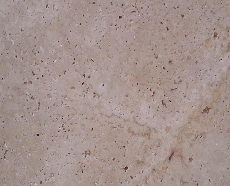 YKL Chinese Natural Marble T001 Tiles , white marble tile,Travertine marble chips
