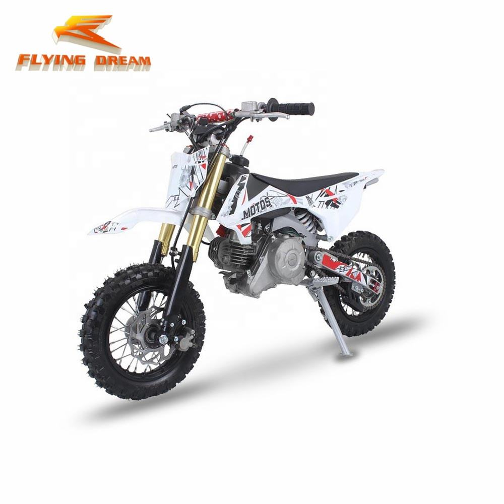 Dirt <span class=keywords><strong>bike</strong></span> 50cc 70cc 90cc 110cc motor motocross off road kids kinder tasche motorrad