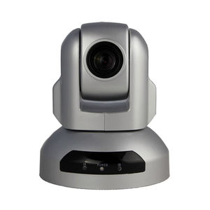 2.1MP 1080 P Penuh HD USB3.0 Keluaran Video VISCA PTZ Ip Kamera Autofocus Lensa 10X Zoom Video Conference Kamera SCV-HD380-USB-K2