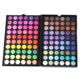 120color eyeshadow makeup eyeshadow