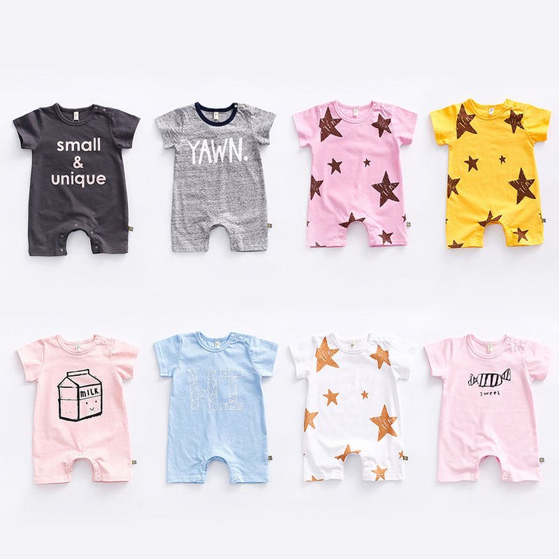 China Baby Clothes China Baby Clothes Manufacturers And Suppliers