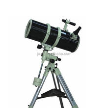 841x Professional Space Astronomical Monocular Telescope with Barlow Lens Eyepiece & Tripod & Moon Filter