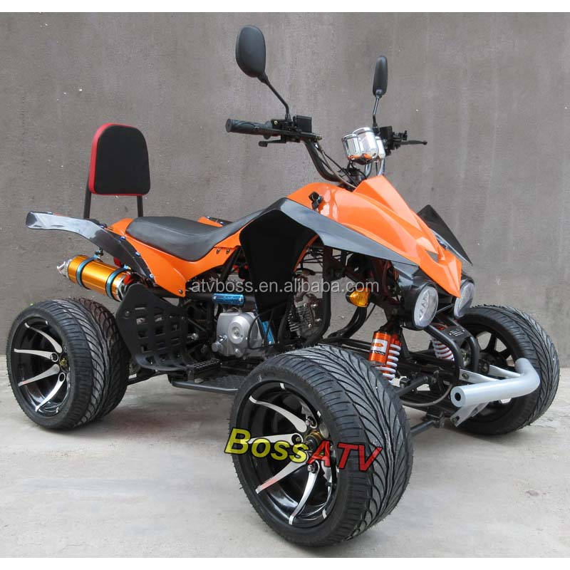110cc гоночный atv raptor 110cc atv 110cc гоночный atv eec