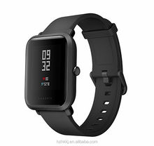 In Stock Global Version From XIAOMI HUAMI Aamzfit Bip English Version Sports Watch Smart Watch