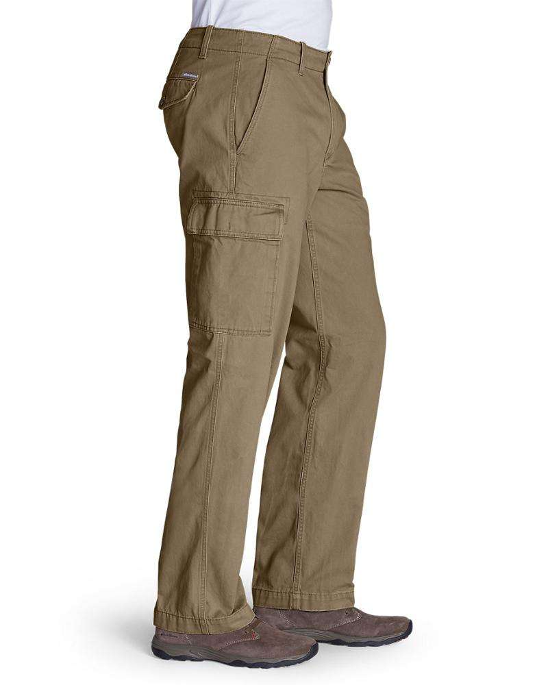 Mens Classic Cargo <span class=keywords><strong>Broek</strong></span> Werken <span class=keywords><strong>Broek</strong></span> Met Steekzakken