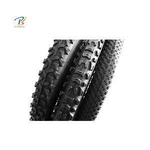 Cubierta para Bicicleta de monta/ña Continental Race Sport