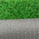 China factory synthetic putting green grass cesped artificial chino