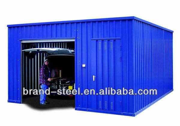небольшие сборные подвижные контейнерные дома для продажи