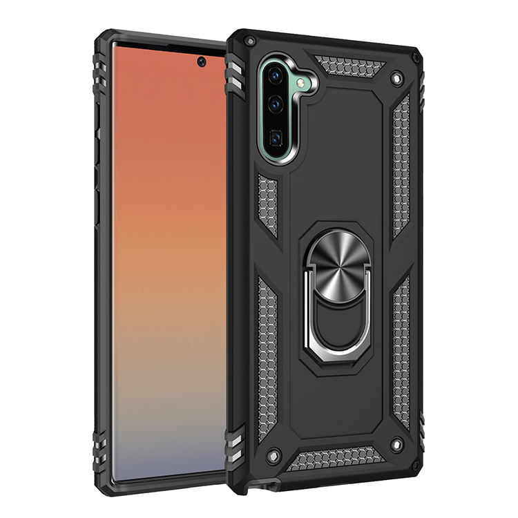 Wholesale Cell phone case For Samsung Note 10 pro case, For Samsung galaxy Note 10 pro back cover armor case
