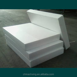 Best Quality EPS foam panel factory price Heat Insulation Panel