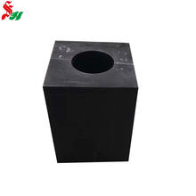 High Quality Gold Casting Graphite Mold