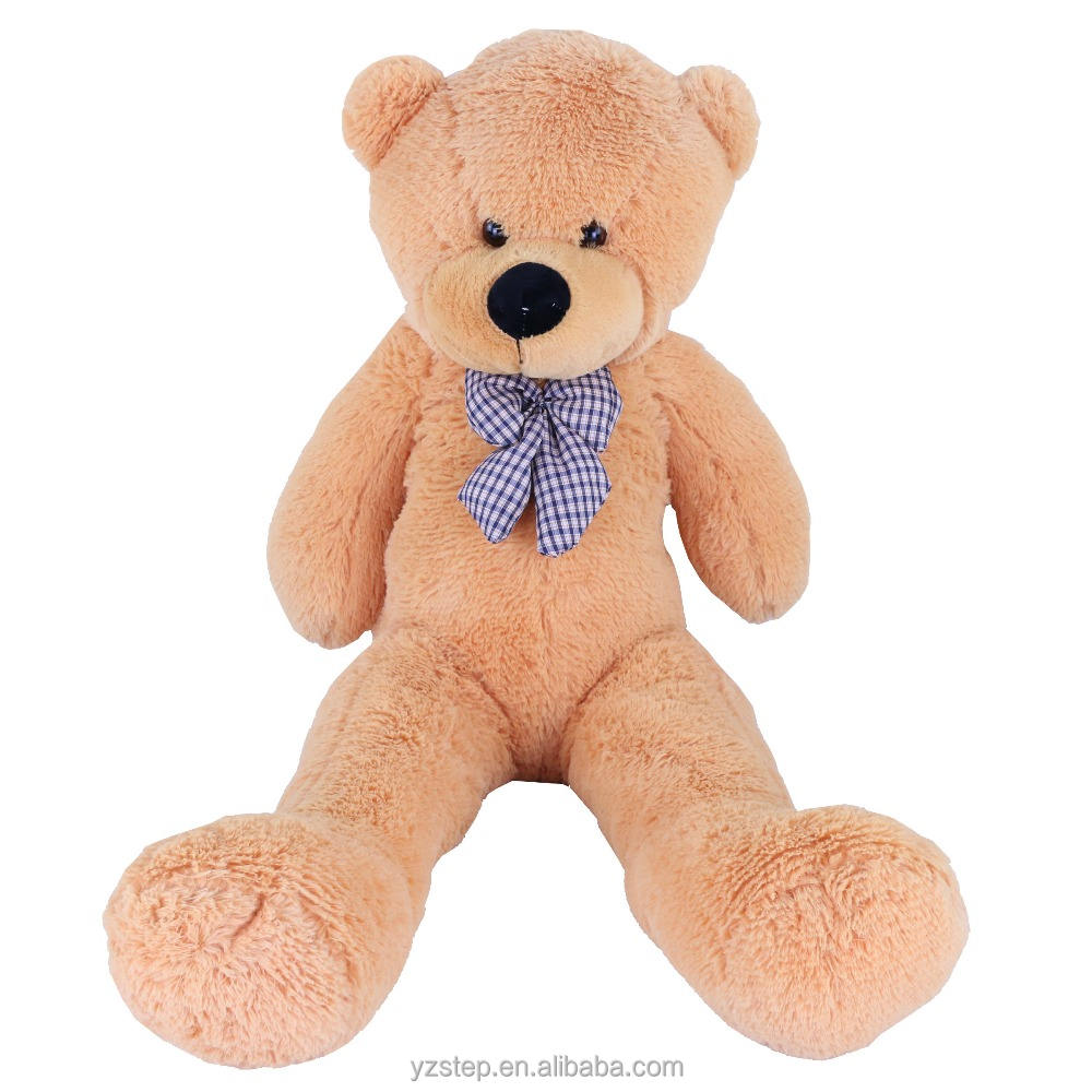 Dropshipping 100 cm Giant Stuffed Teddy Bear