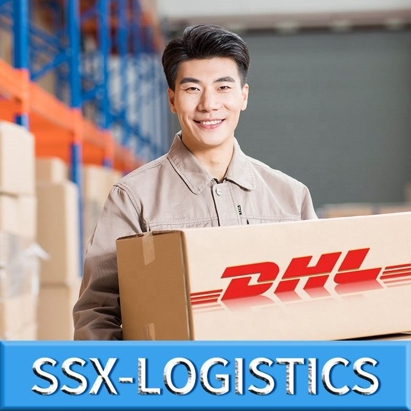 Reliable shenshixin logistic company in reasonable air freight shipping price & special forwarding lines dropship to Nigeria