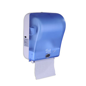 Stainless Steel pull Paper tower dispenser FQ-403-A