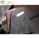 Factory Price China Juparana Multicolour Grain Granite Tiles For Promotion