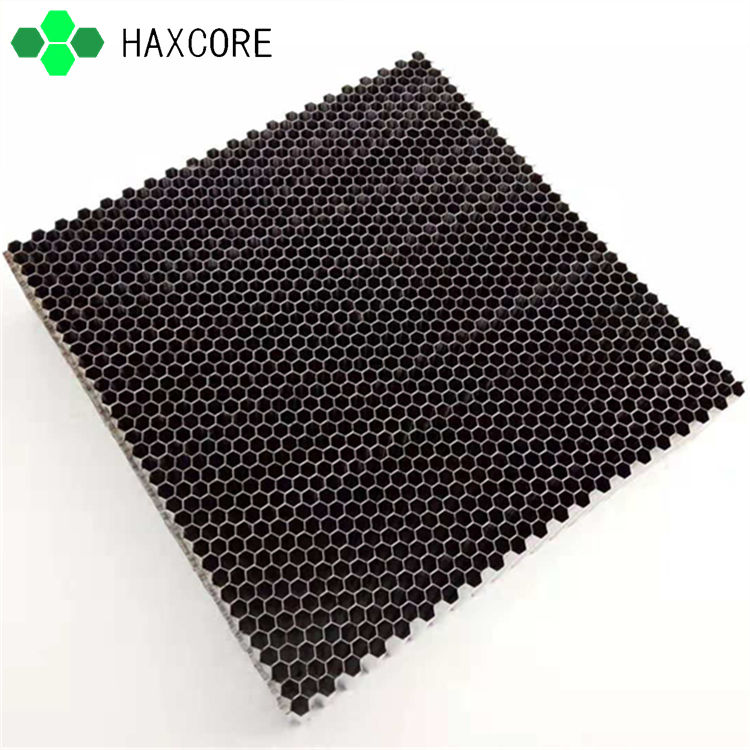 China Suppliers Stainless Steel Honeycomb Core