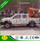 China Cannon China Fenghua Fog Cannon Orchard Dust Spray Cannon For Farming Unit