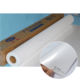 Glossy PP Synthetic Paper Poster Materials Advertising Inkjet Printing