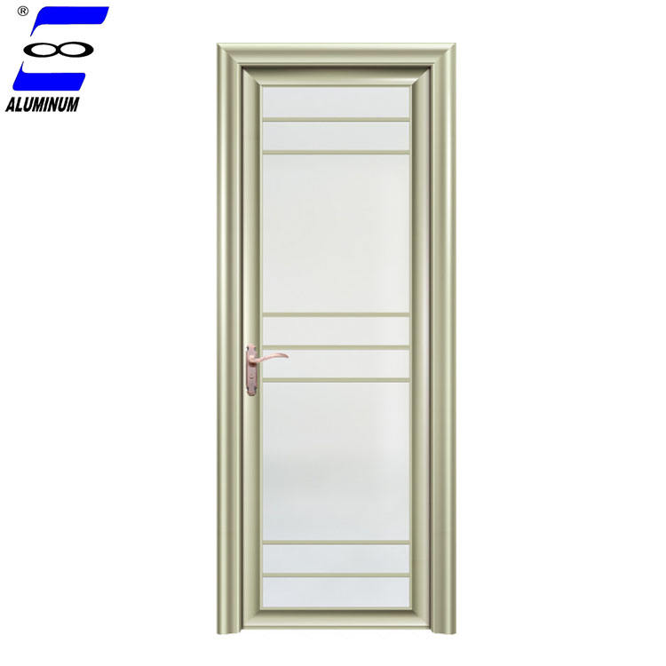 Shopping toilet door price philippines for bathroom