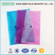 Folder Folder Folder Wholesale PP Filing Products Stationery File Folder