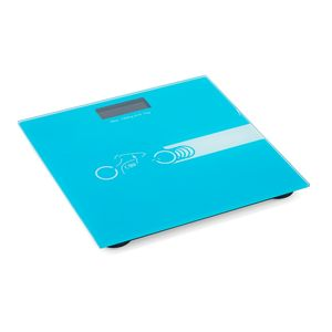 Low Price High Quality 180kg/396Ib Electronic Weighing Digital Scale