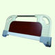 Abs ABS Head And Foot Board Hospital Bed Panel