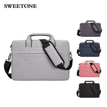 Wholesale Fashionable Laptop Bags Bag Laptop Shoulder Bag