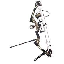 China supplier Junxing archery  M120 compound bow for hunting and shooting