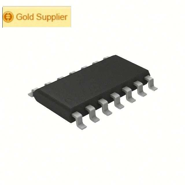 CXA1621S Original New Sony Integrated Circuit
